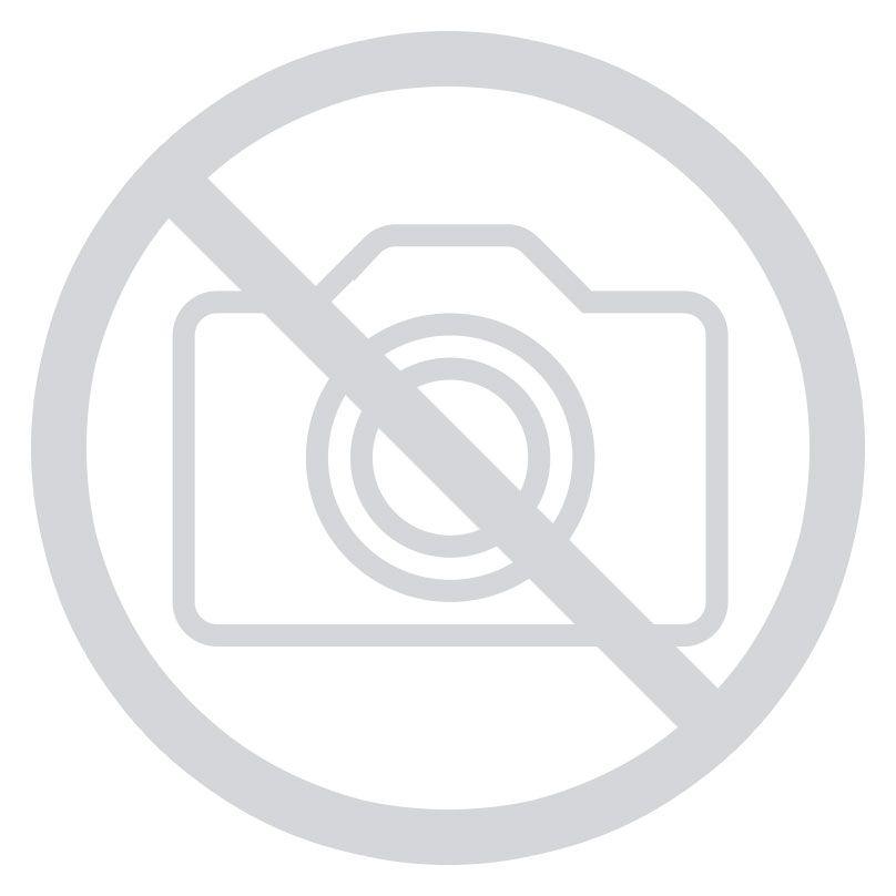 Bc. Ksenia Shevchenko